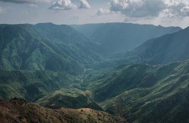 Grass Hills