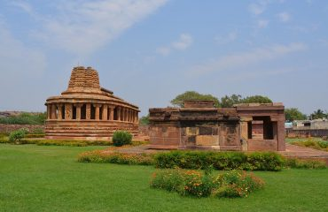 South India motorcycle tour